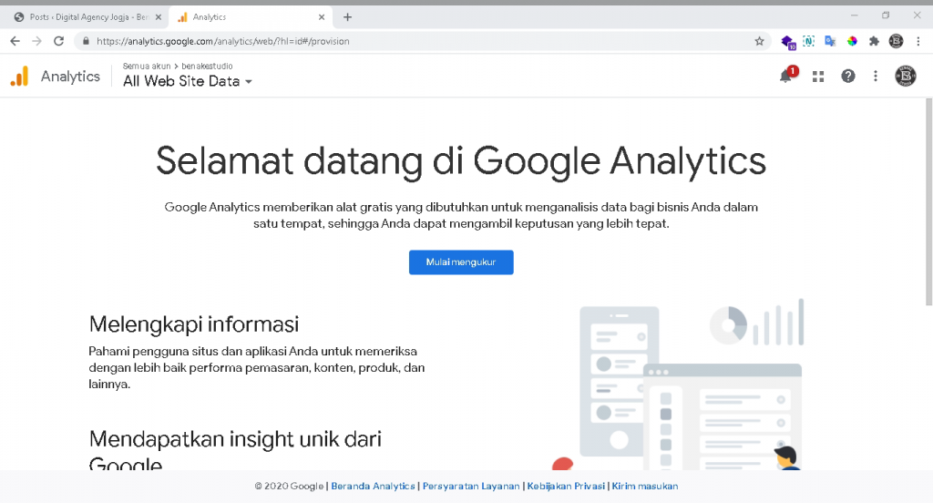 tools-Cek-traffic-web